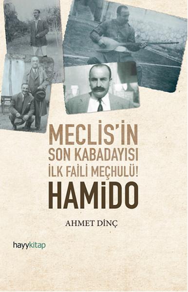 Hamido.pdf