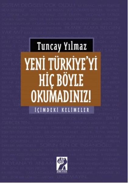 Yeni Türkiyeyi Hiç Böyle Okumadınız!.pdf