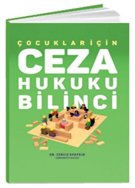 Ceza Hukuku Bilinci.pdf