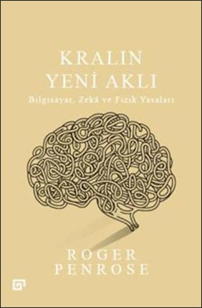 Kralın Yeni Aklı.pdf