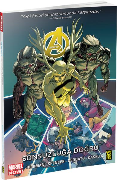 Avengers 3 - Sonsuzluğa Doğru.pdf