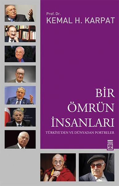 Bir Ömrün İnsanları.pdf