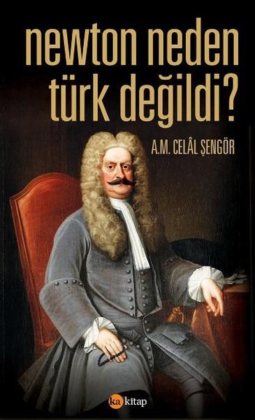 Newton Neden Türk Değildi?.pdf