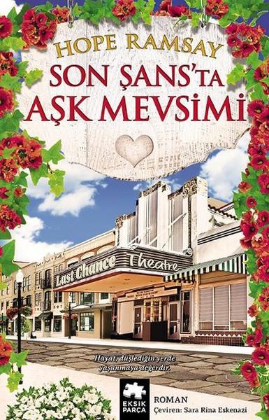 Son Şansta Aşk Mevsimi.pdf