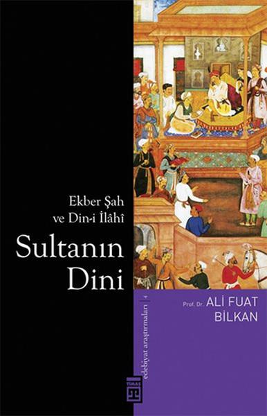 Sultanın Dini.pdf
