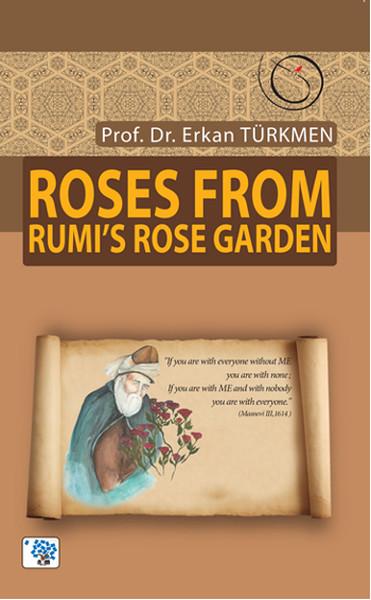 Roses From Rumıs Rose Garden.pdf