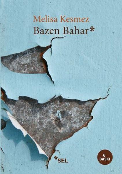 Bazen Bahar.pdf