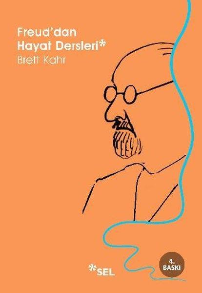 Freuddan Hayat Dersleri.pdf