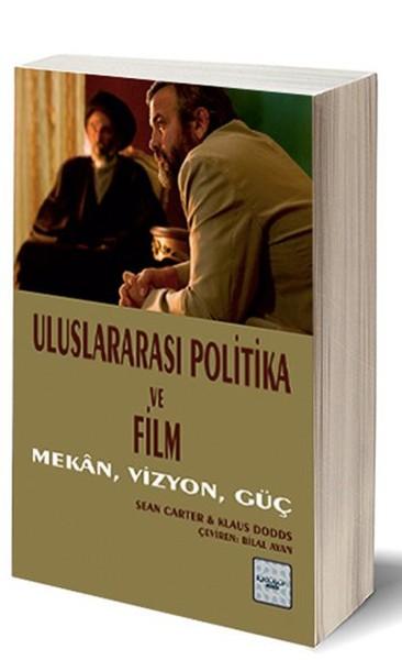 Uluslararası Politika ve Film.pdf