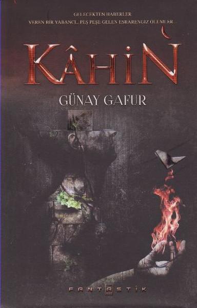 Kahin.pdf