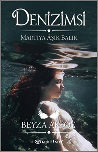 Denizimsi - Martıya Aşık Balık.pdf