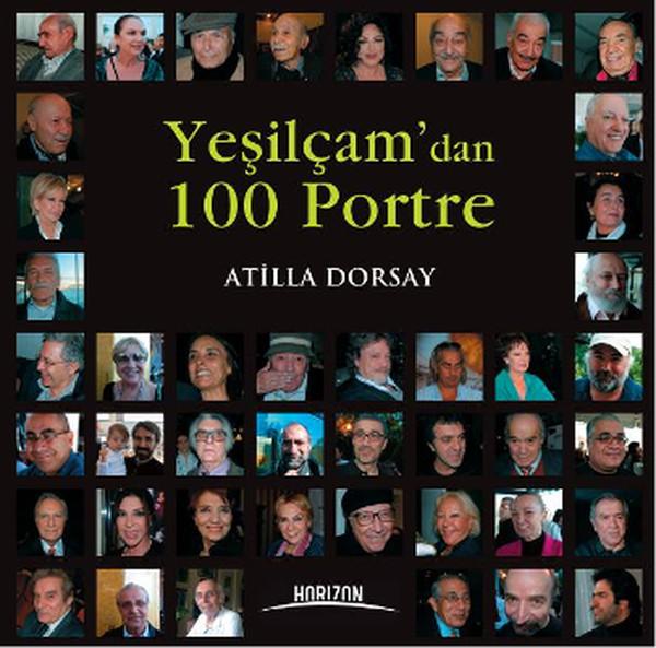 Yeşilçamdan 100 Portre.pdf
