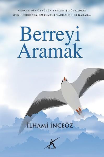Berreyi Aramak.pdf