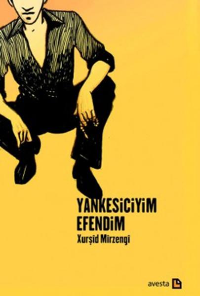 Yankesiciyim Efendim.pdf