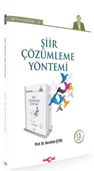 Şiir Çözümleme Yöntemi.pdf