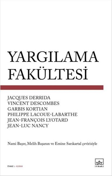 Yargılama Fakültesi.pdf