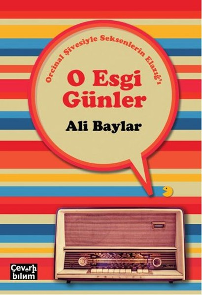 O Esgi Günler.pdf