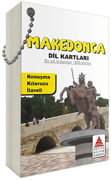 Makedonca Dil Kartları.pdf