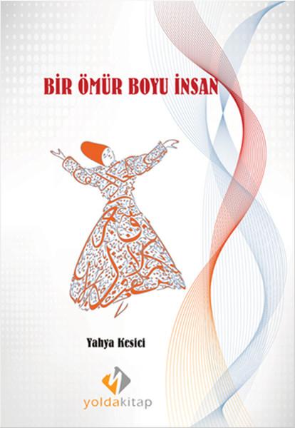 Bir Ömür Boyu İnsan.pdf