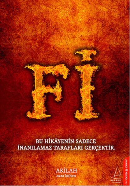 Fi - İmzalı.pdf