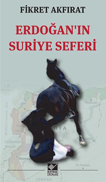 Erdoğanın Suriye Seferi.pdf