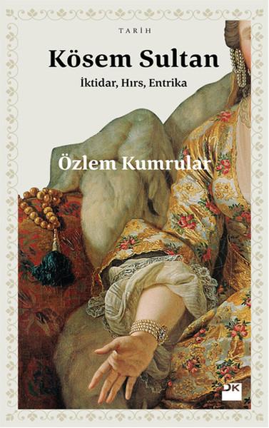 Kösem Sultan.pdf