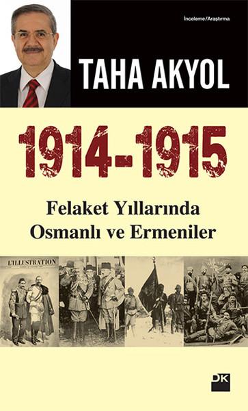 1914-1915 Felaket Yıllarında Osmanlı ve Ermeniler.pdf