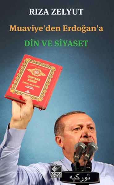 Muaviyeden Erdoğana Din ve Siyaset.pdf