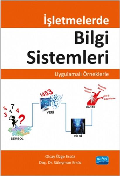 İşletmelerde Bilgi Sistemleri.pdf
