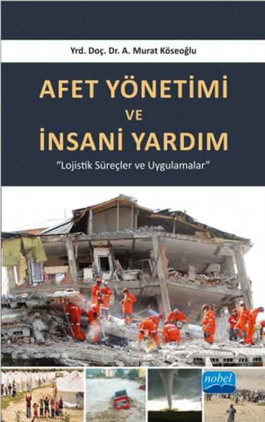 Afet Yönetimi ve İnsani Yardım.pdf