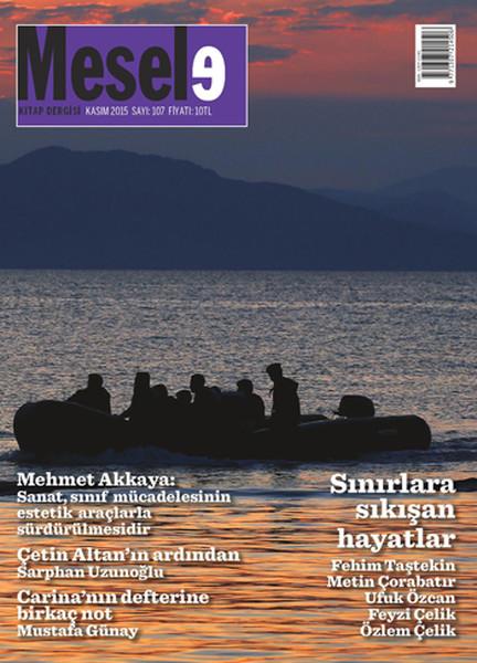 Mesele Dergisi Sayı - 107.pdf