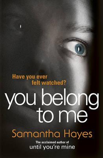 You Belong To Me.pdf