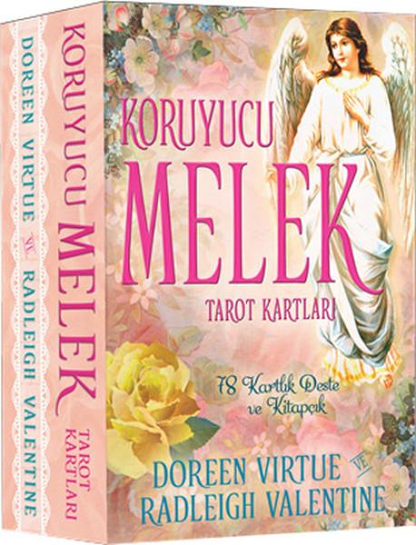 Koruyucu Melek Tarot Kartları.pdf