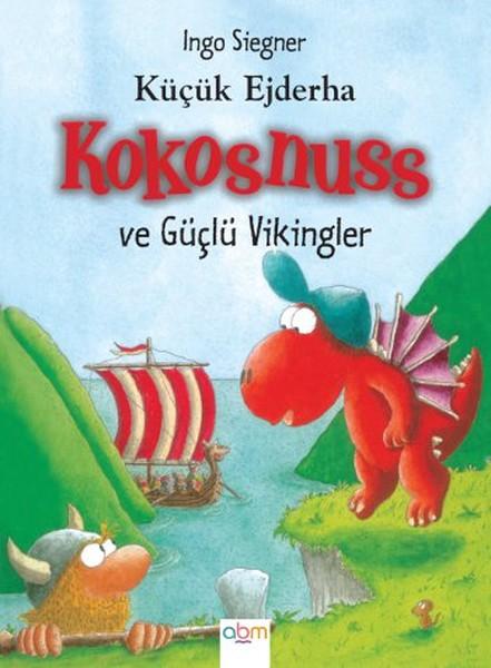 Küçük Ejderha Kokosnuss ve Güçlü Vikingler.pdf