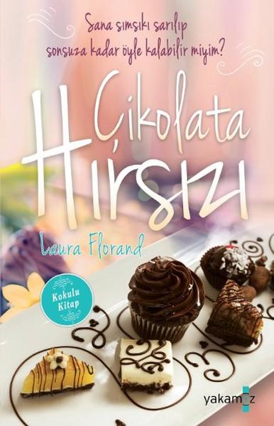 Çikolata Hırsızı.pdf
