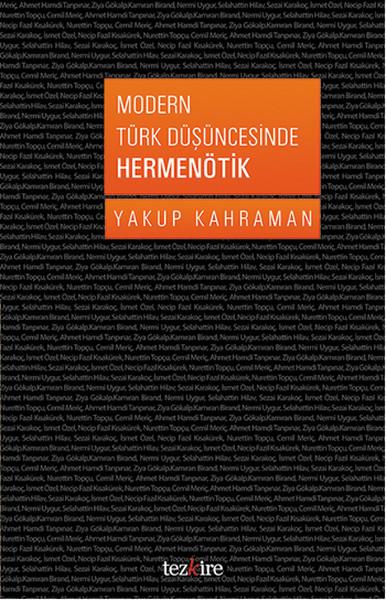 Modern Türk Düşüncesinde Hermenötik.pdf