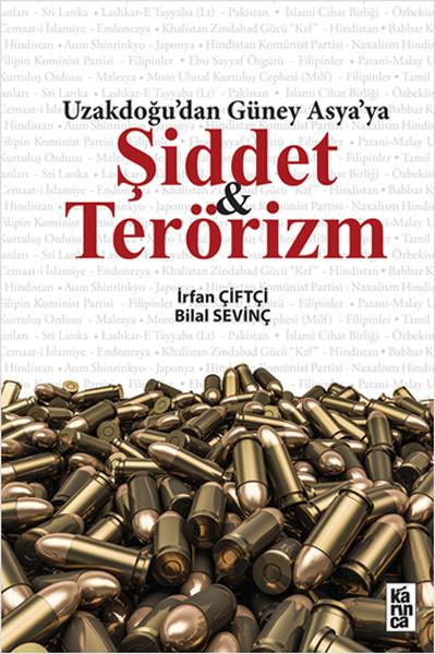 Uzakdoğudan Güney Asyaya Şiddet ve Terörizm.pdf