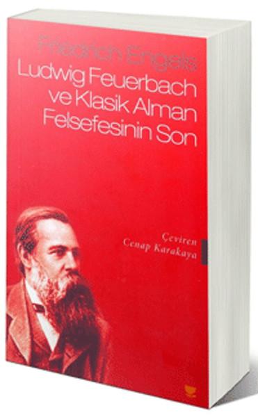 Ludwing Feuerbach ve Klasik Alman Felsefesinin Sonu.pdf