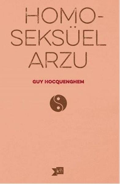 Homoseksüel Arzu.pdf
