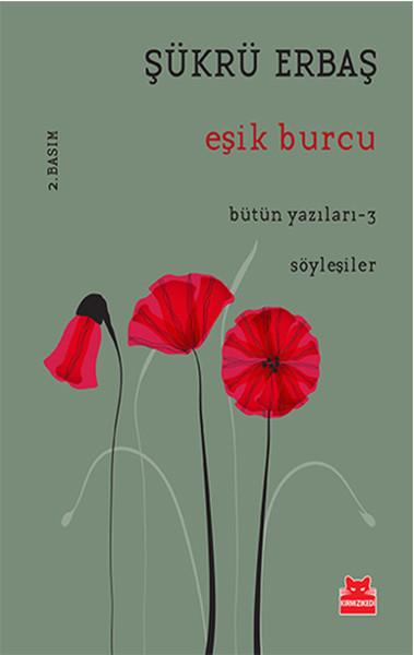 Eşik Burcu.pdf