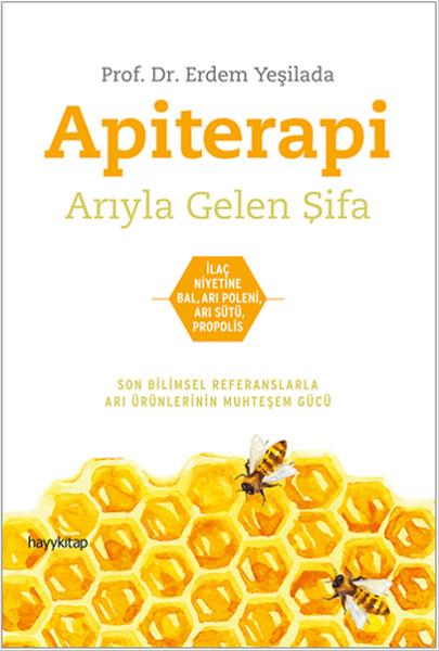 Apiterapi.pdf
