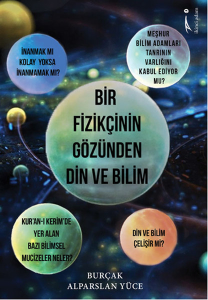 Bir Fizikçinin Gözünden Din ve Bilim.pdf