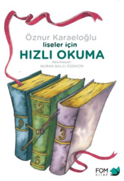 Liseler İçin Hızlı Okuma.pdf