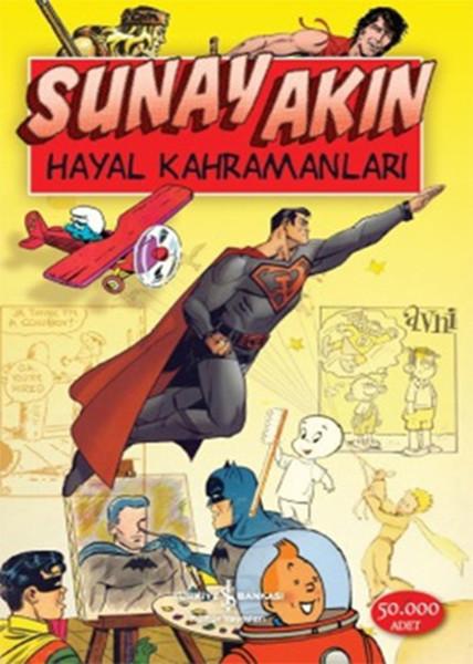 Hayal Kahramanları - İmzalı.pdf