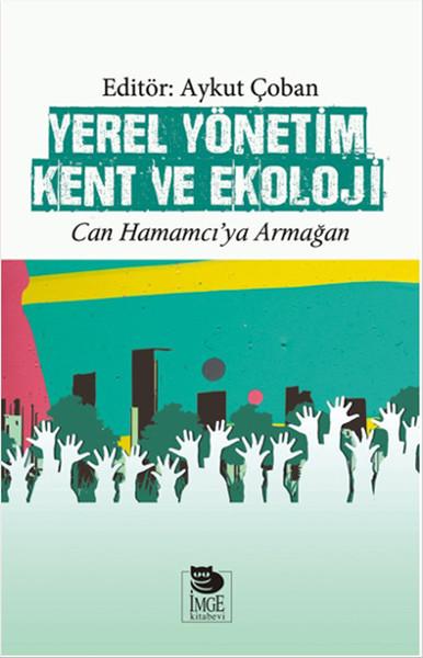 Yerel Yönetim Kent ve Ekoloji.pdf