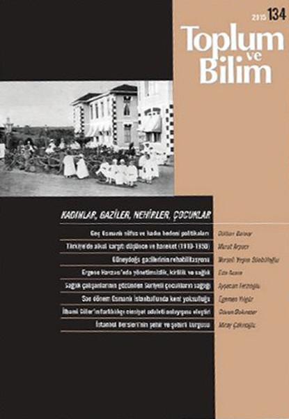 Toplum ve Bilim Sayı: 134.pdf