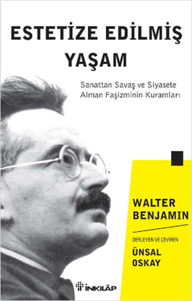 Estetize Edilmiş Yaşam.pdf