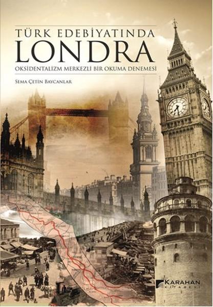 Türk Edebiyatında Londra.pdf