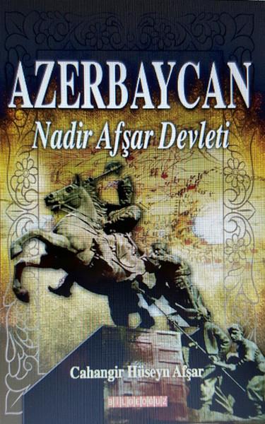 Azerbaycan Nadir Afşar Devleti.pdf