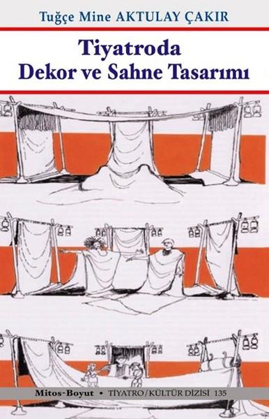 Tiyatroda Dekor ve Sahne Tasarımı.pdf